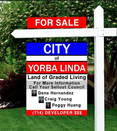 YL For Sale